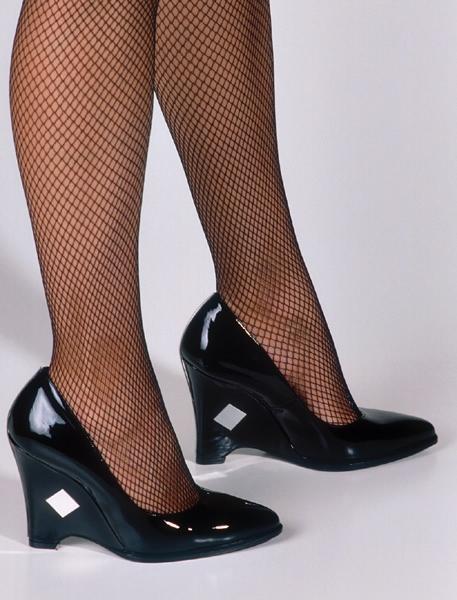 high heels platform plateau shoes list. Black Bedroom Furniture Sets. Home Design Ideas