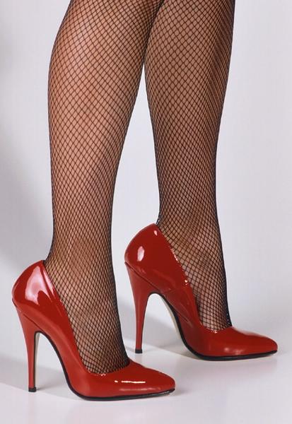 4f6b7ae5260 High Heels Pumps and Shoes List