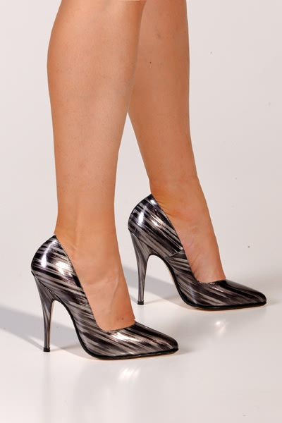 High Heels Pumps and Shoes List